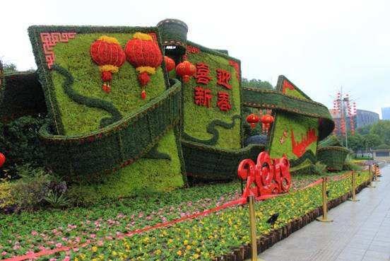 http://himg.china.cn/0/4_419_1036073_552_369.jpg
