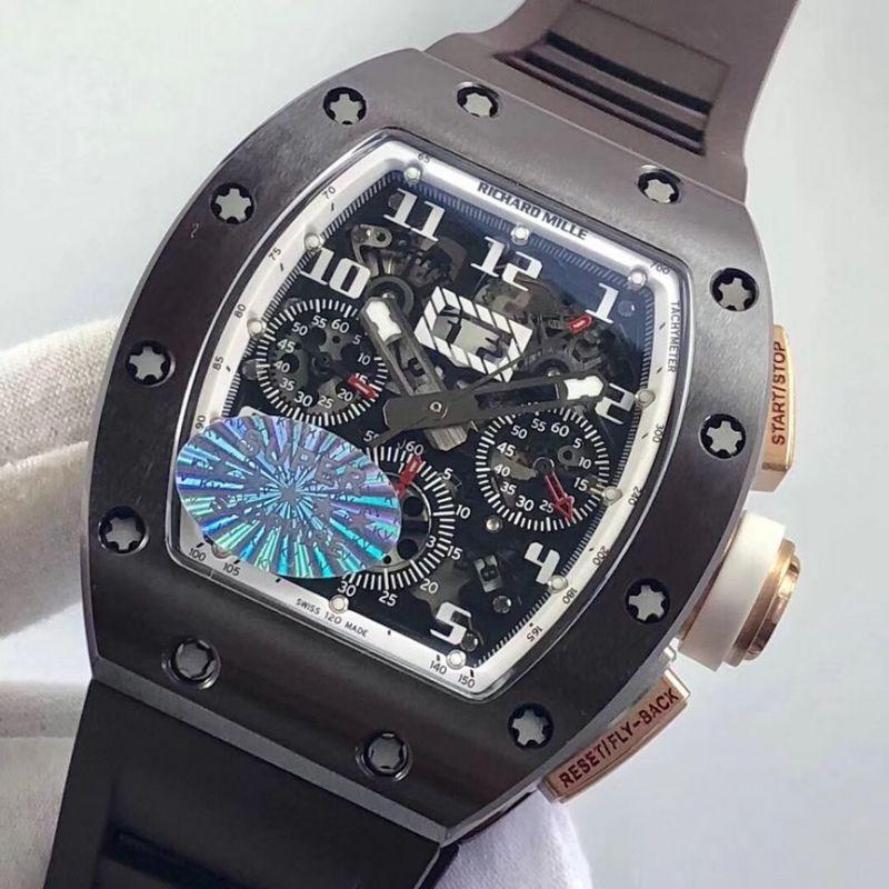 哪里有卖高仿劳力士海使型手表,广州进货渠道