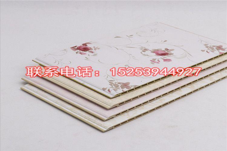 http://himg.china.cn/0/4_419_231520_750_500.jpg