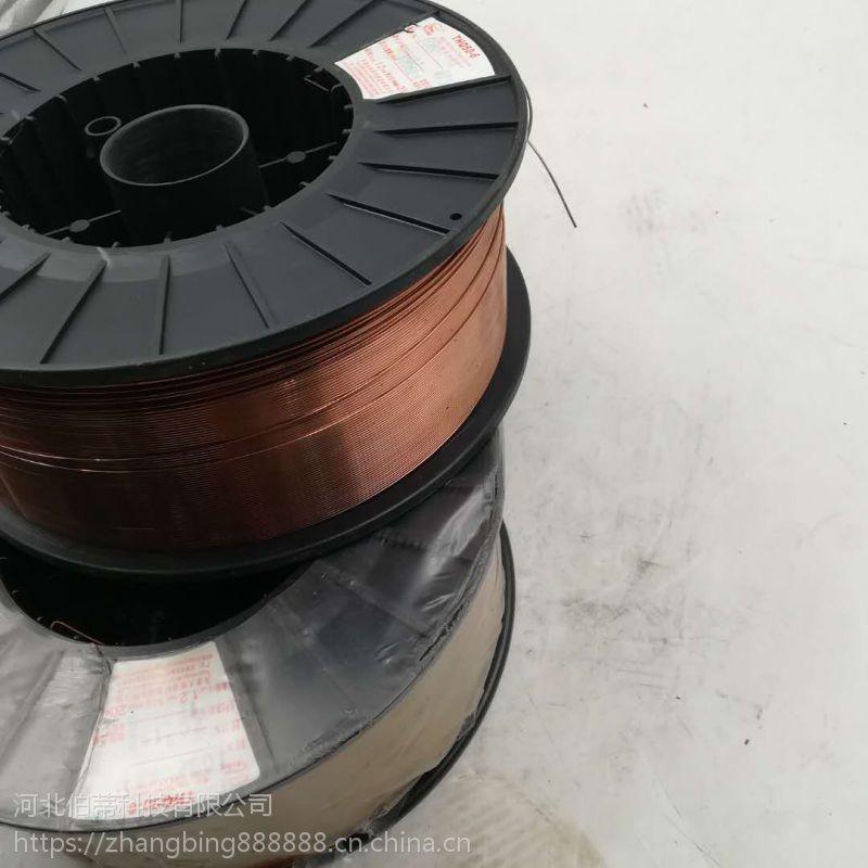 天津大桥 THQ-80 气体保护焊丝 焊接材料 厂家批发