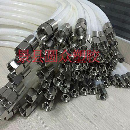 硅胶管厂家@杭州硅胶管厂家@硅胶管专业生产厂家