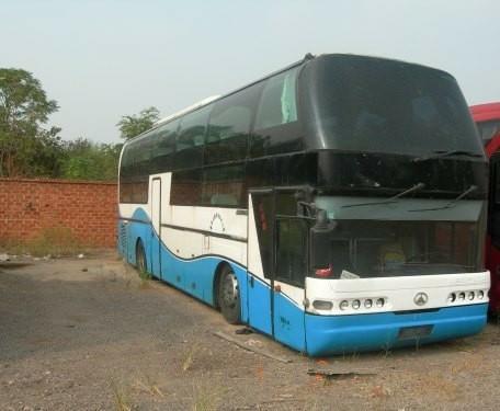 天津到金华的客车18068363107长途问路