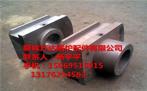http://himg.china.cn/0/4_41_236684_500_312.jpg