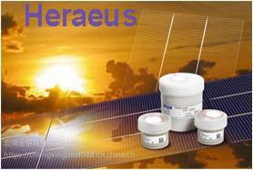 供应钯水回收|钯水活化剂回收|收购安美特钯水
