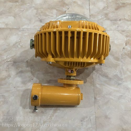 GCD813 LED防爆路灯 led防爆泛光灯80w
