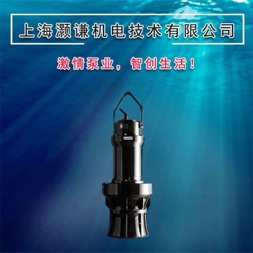 进口回流泵、电动离心泵