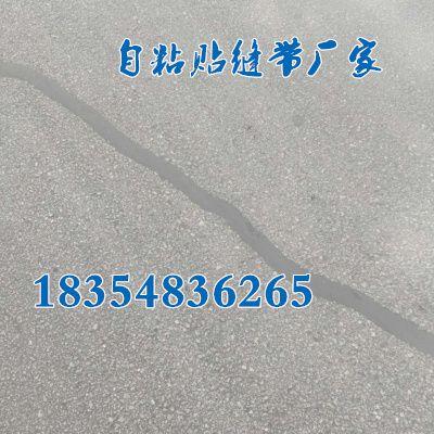 http://himg.china.cn/0/4_420_236348_400_400.jpg