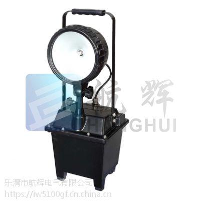 市场走向NVC024强光泛光工作灯NVC024价格/厂家