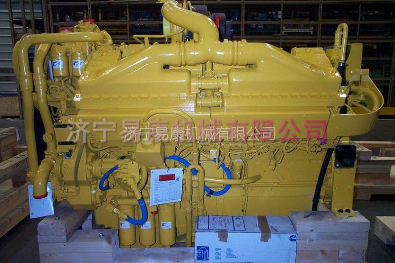 康明斯ISF2.8纯正配件|凸轮轴止推瓦5255321F|中联洒水车