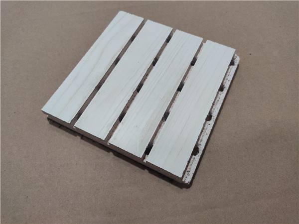 嘉兴订做体育馆吸音材料,木质吸音板生产厂家