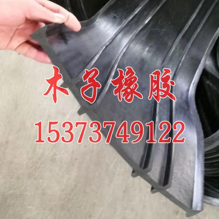 http://himg.china.cn/0/4_421_239426_750_750.jpg