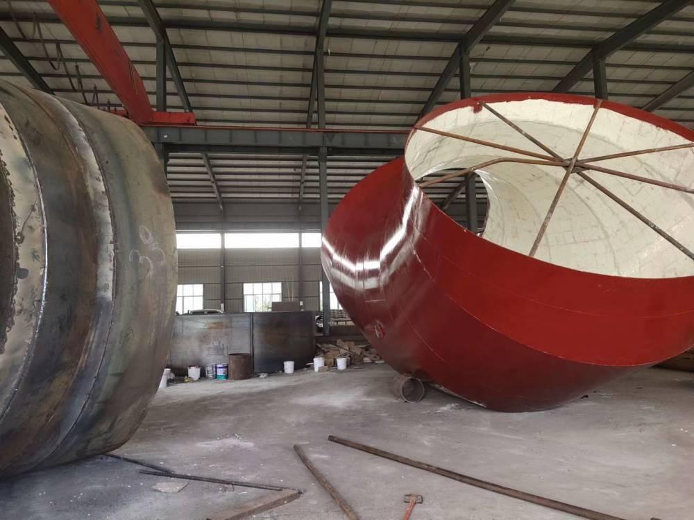 dn250陶瓷耐磨弯头耐高压合同要求