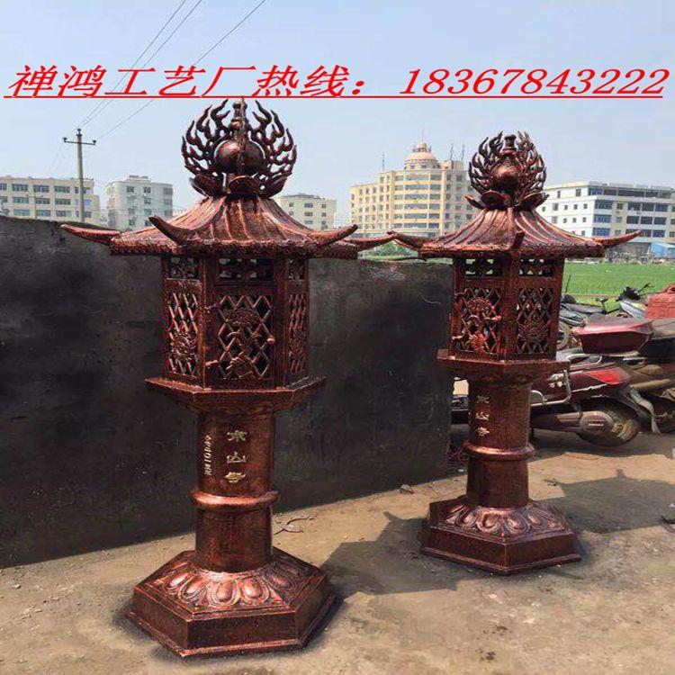 http://himg.china.cn/0/4_422_1013503_750_750.jpg