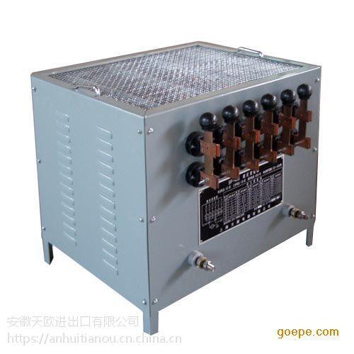 Danotherm Type CAVX 165 C 10R 505电阻