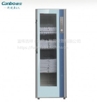 康宝毛巾柜GPR380A-6Y(1) 商用单门中温 包厢消毒柜