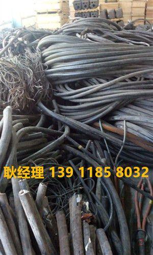 http://himg.china.cn/0/4_422_237478_300_500.jpg