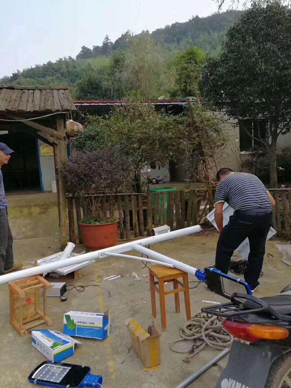 http://himg.china.cn/0/4_423_1046017_600_800.jpg
