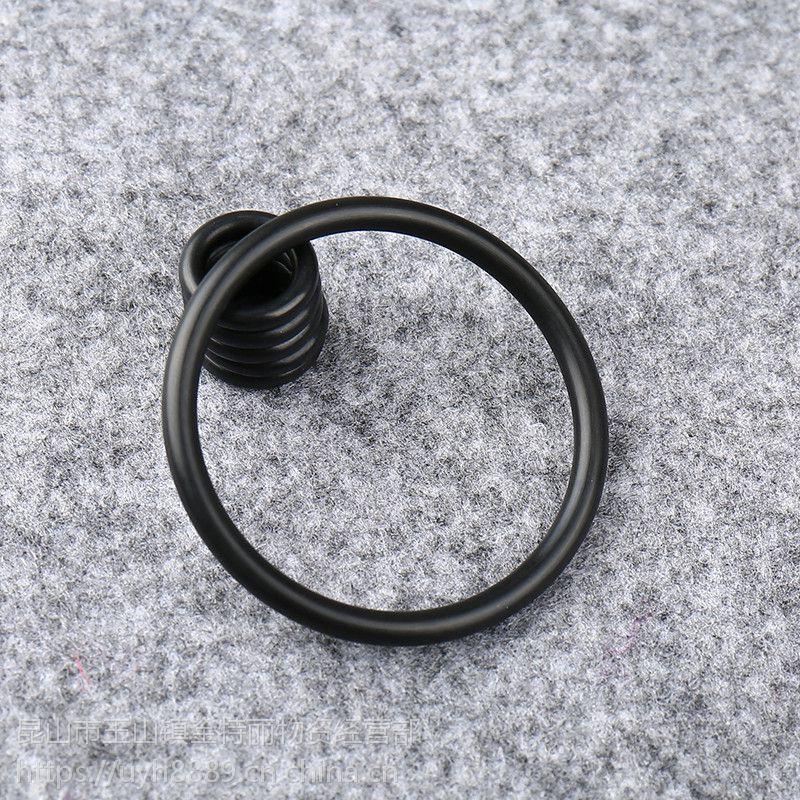 日本NOKO型圈AS568-102 1.24*2.62/AS568-103 2.06*2.62