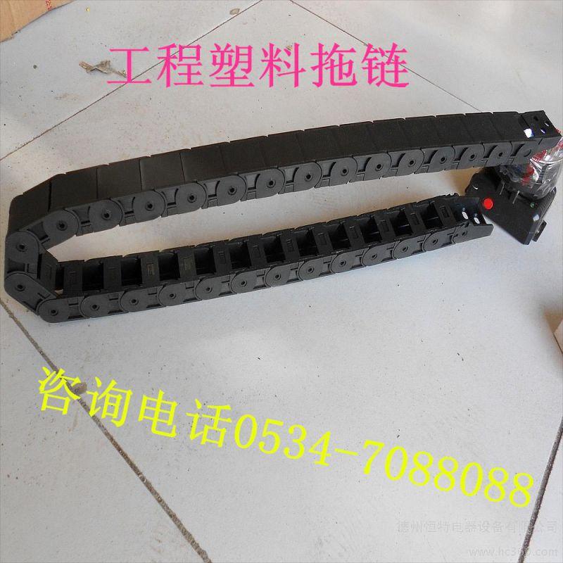 http://himg.china.cn/0/4_423_234458_800_800.jpg