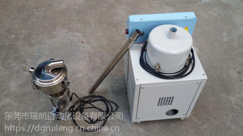 山东注塑吸料机,青岛真空上料机,专业吸料机厂家