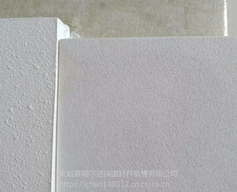 高品质岩棉玻纤吸音板批发 吸音板价格 专业制造岩棉玻纤天花板吊顶