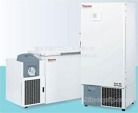 二手Forma 700系列超低温冰箱702 705 706 709 712 719 720