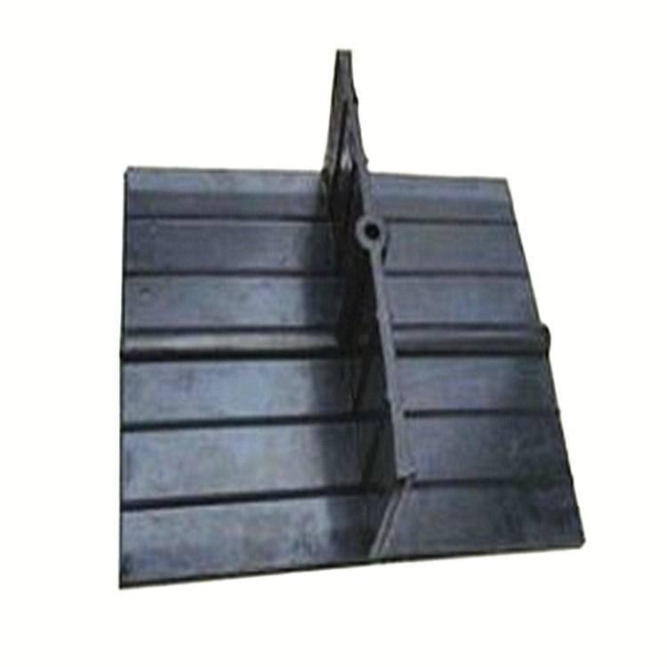 350/10钢边橡胶止水带 冷水江市 陆韵 止水带 使用作用