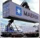 广州陆运到柬埔寨的货运 物流公司价格多少