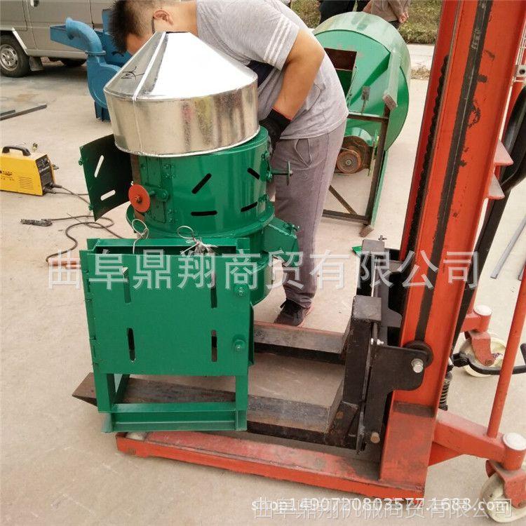 供应五谷杂粮去皮碾米机 谷子磨米机 水稻专用脱皮机