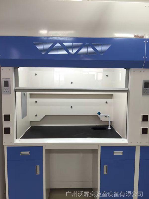 化工涂料实验台定制厂家 推荐广州沃霖WOL