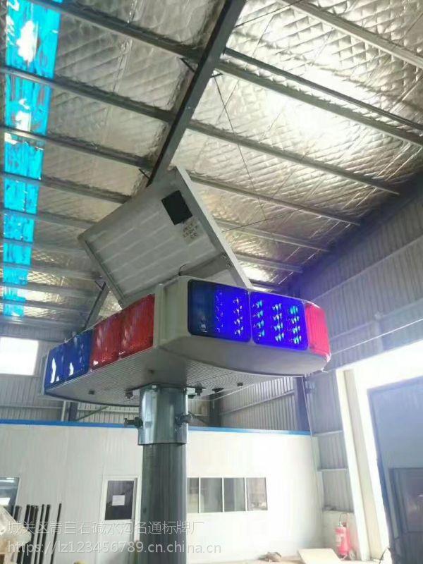 青海道路反光标牌厂13919197170,青海交通设施批发公司