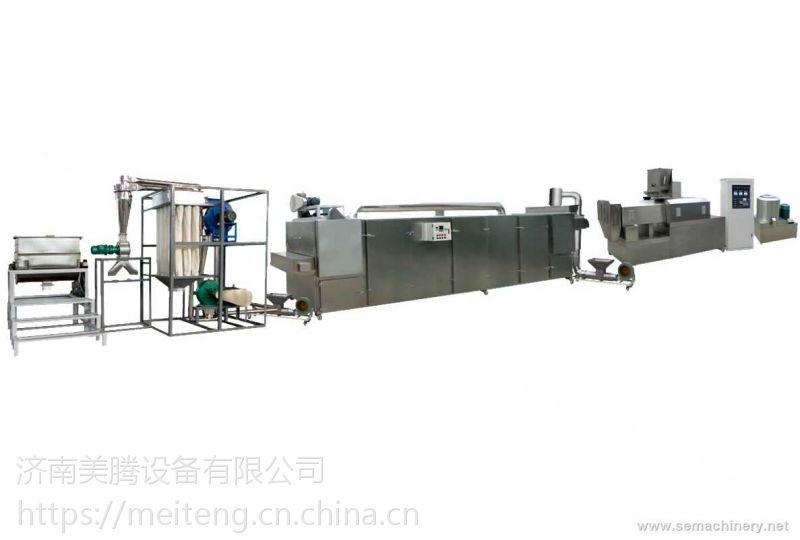 高筋玉米粉生产线,粘米粉机器,米糕用粉生产设备