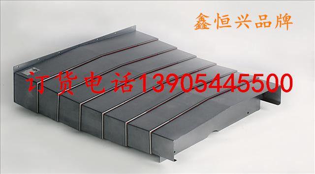 http://himg.china.cn/0/4_425_234116_640_354.jpg
