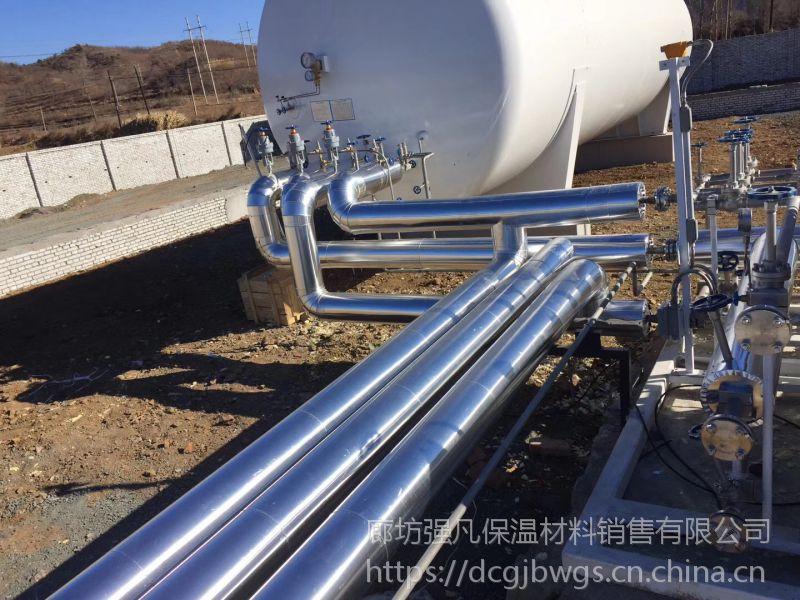 咸阳镀锌板铁皮管道保温施工厂家电话蒸汽管道保温施工队