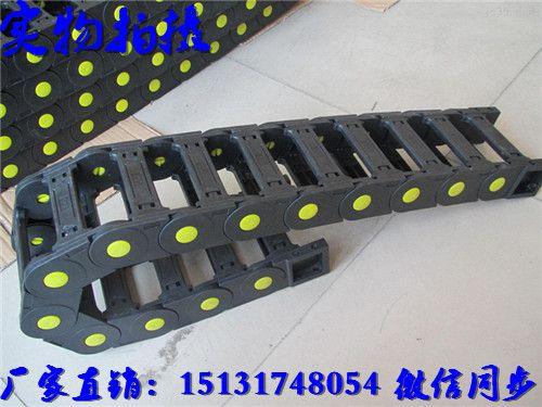 http://himg.china.cn/0/4_425_237444_500_375.jpg