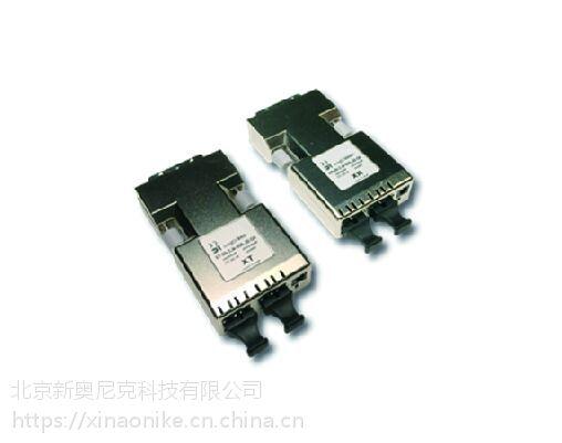 视麦特SAD-SL-500-4LC-00光纤延长器