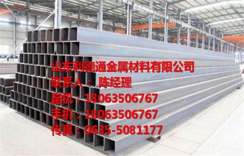 http://himg.china.cn/0/4_425_238506_500_320.jpg