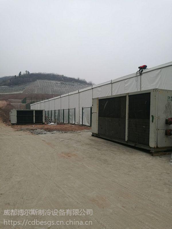 临时空调租赁—发电机租赁,长短期出租