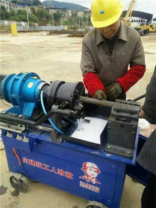 http://himg.china.cn/0/4_426_233860_500_666.jpg