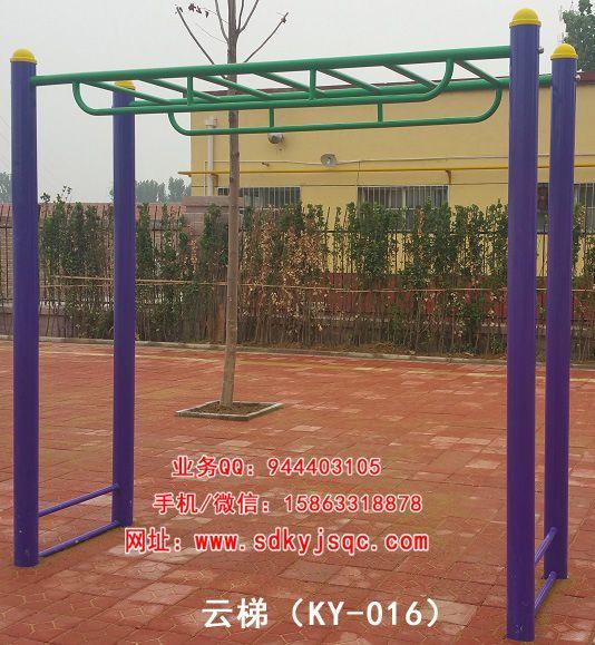 http://himg.china.cn/0/4_426_235778_534_579.jpg