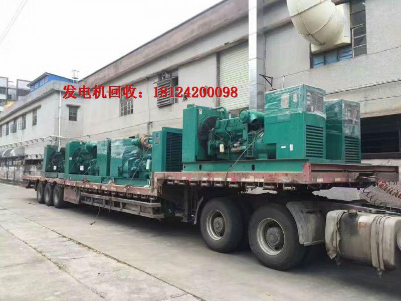 http://himg.china.cn/0/4_426_239672_800_600.jpg