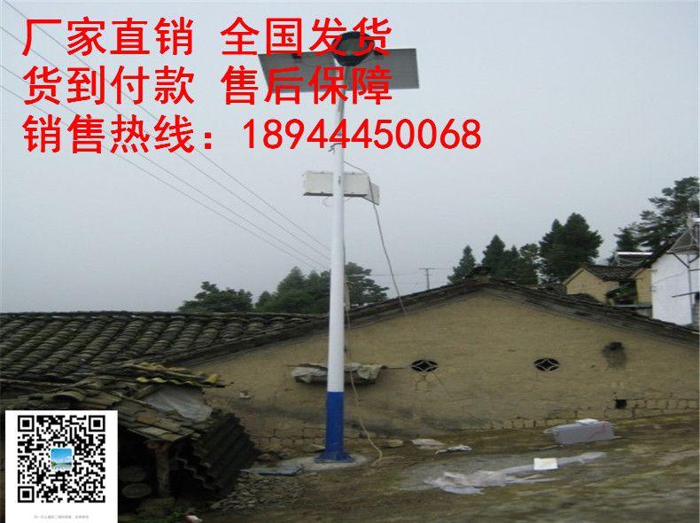 http://himg.china.cn/0/4_426_239902_790_590.jpg