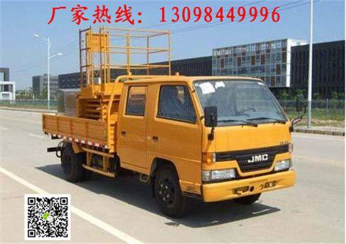 http://himg.china.cn/0/4_426_240754_500_353.jpg