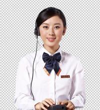http://himg.china.cn/0/4_427_227236_201_220.jpg