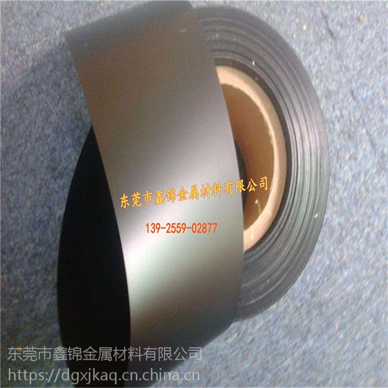 5657铝排成分 铝合金带材分条 5657铝合金圆棒加工