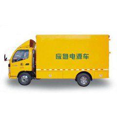 http://himg.china.cn/0/4_427_235380_240_240.jpg