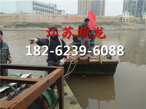http://himg.china.cn/0/4_427_235980_500_375.jpg