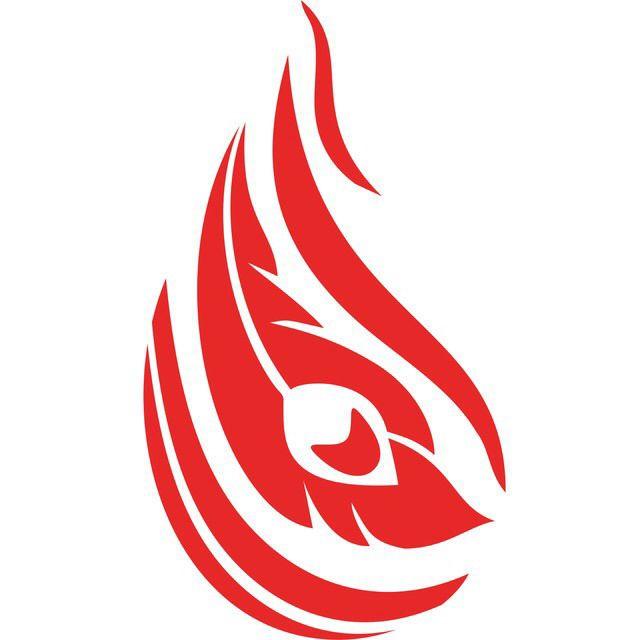 2018第二届中国(昆明)东南亚?南亚消防安全暨应急救援技术展览会
