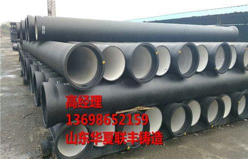 http://himg.china.cn/0/4_427_238820_500_320.jpg