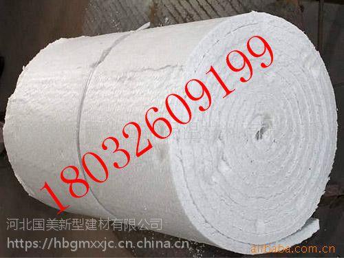 湘潭硅酸铝板100kg质量过硬 批量销售